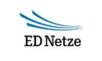 ED Netze Blog